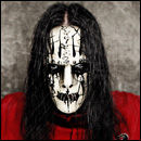 2015 Exhibition. Joey Jordison