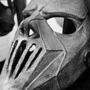 SALE. Mick's Mask