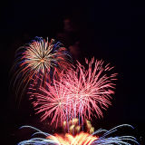 British Firework Championships 0001