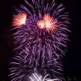 British Firework Championships 0002
