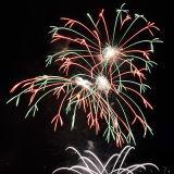British Firework Championships 0003