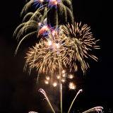 British Firework Championships 0004