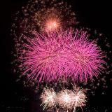 British Firework Championships 0007