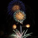 British Firework Championships 0010