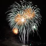 British Firework Championships 0011