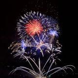 British Firework Championships 0012