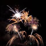 British Firework Championships 0014