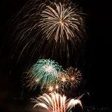 British Firework Championships 0019