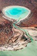 Big Lagoon (3)