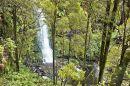 Erskine Falls, Vic