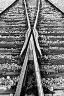 Kyneton Station (3)