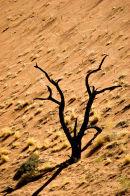 Namibia - Sossesvlei (2)
