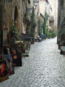 Orvietto, Italy (2)