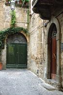 Orvietto, Italy (3)