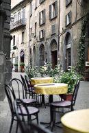 Orvietto, Italy (4)