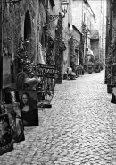 Orvietto, Italy (5)