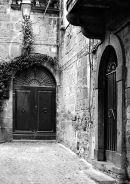 Orvietto, Italy (6)