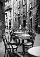 Orvietto, Italy (7)