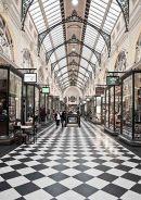 Royal Arcade (2)