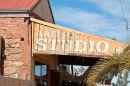 Silverton (1)
