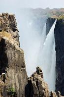 Victoria Falls, Zambia (2)