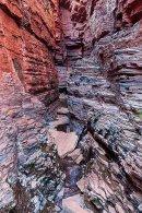 Weano Gorge (1)