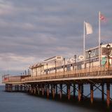 Paignton pier 2