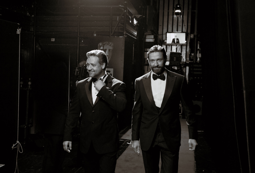 Crowe and Jackman 3