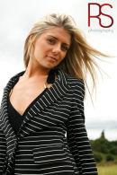 model_photography_.jpeg
