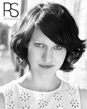headshot_Photography