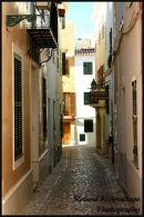Ciutadella - Menorca 2005
