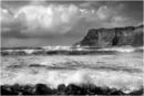 Atlantic Swell - Talisker Bay