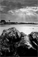 Blackhouse no.1 - North Uist