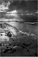 Through The Clouds - Benbecula
