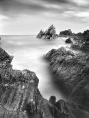 Tarlair Rocks #2