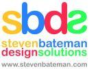 New sbds Logo
