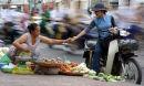 Moto City Vietnam
