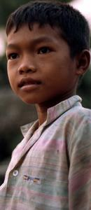 The Khmers Cambodia
