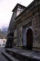 Himalayan Pilgrimages