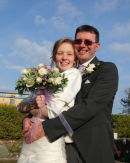 So Happy -  Gary & Hayley - Bournemouth