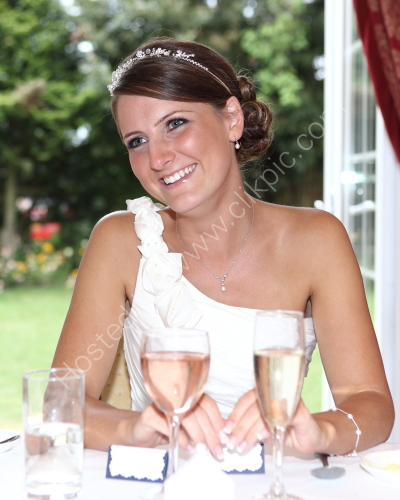 Lisa  - Wedding at Beaulieu Road Hotel