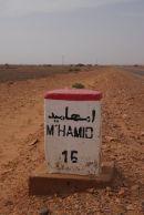 M'Hamid