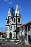Pico - Madalena
