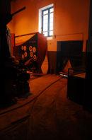 Faial - Porto Pim - Whaling Museum