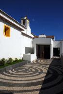 Sáo Miguel - Ponta Delgada - Carlos Machado Museum