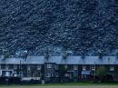 Gwynedd: Blaenau Ffestiniog