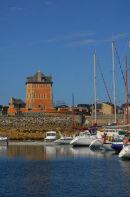 Brittany - Camaret sur Mer