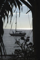 Martinique - St Pierre