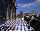 Mexico DF: Chapultepec Castle