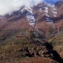 Atlas Mountain Village
